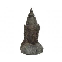 Busto de Buda
