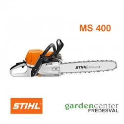 MS 400