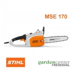 MSE 170 C
