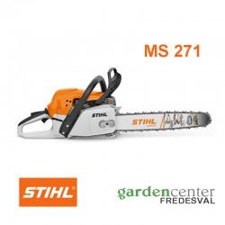 MS 271