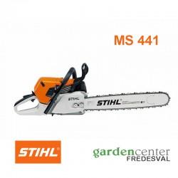 MS 441