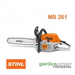 MS 261 C
