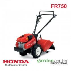 FR 750