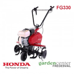 FG 330