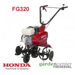 FG 320