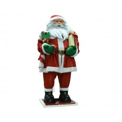 Papa Noel 3m
